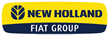 New Holland Fiat Group